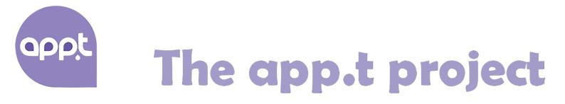 App.t