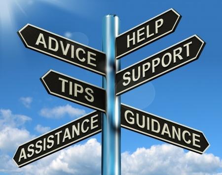 Information, Advice and Guidance | Kent | Social Enterprise Kent