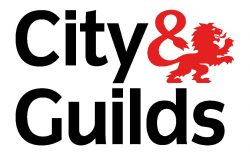 Children's Services Qualification Awarding Body City and Guilds