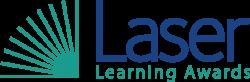LASER Accredited Employability Courses