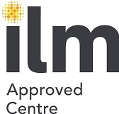 ILM Qualifications in Kent