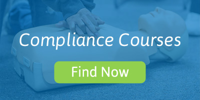 Business Compliance Training Courses Kent