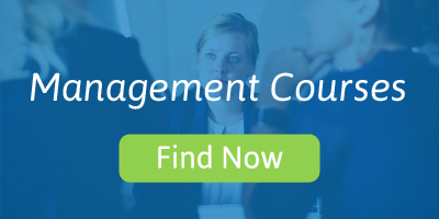 Business Management Training Courses Kent