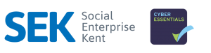 Social Enterprise Kent