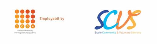 Sussex Community Development Association Logo